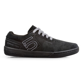 Five Ten Danny MacAskill Shoes Men Carbon Black